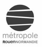 Métropole Rouen Normandie